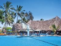 Hotel Turtle Bay All inclusive super last minute