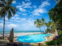 Hotel Voyager Beach Resort All inclusive super last minute