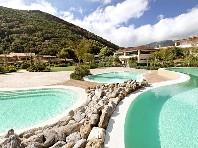 Hotel Village Club Ortano Mare  - Last Minute a dovolená