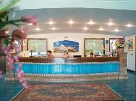 Hotel Salice Club Resort - Last Minute a dovolená