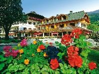 Hotel Ferienpark Putz - levně