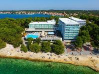 Hotel Pinija - Last Minute a dovolená