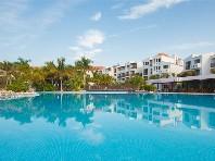 Hotel Fuerteventura Princess - polopenze