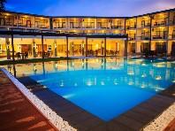 Camelot Beach Hotel - Last Minute a dovolená