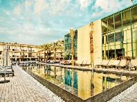 Hotel Occidental Ibiza - Last Minute a dovolená