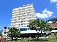 Hotel Sato - hotel