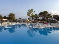 Holiday Village Montenegro - 2019