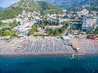 Hotel Mediteran - hotely