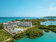 Hotel Breathless Montego Bay All inclusive
