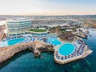 Hotel Ramla Bay Resort - levně