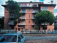 Apt. domy Rosolina Mare - Kat. O - levně