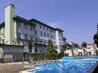 Hotel Centrál - luxusní ubytování