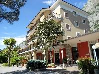 Hotel Daino Polopenze