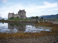 Skotsko bez kompromisů - Autobusem Dle programu