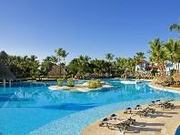 Hotel Iberostar Hacienda Dominicus All inclusive super last minute