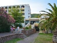 Hotel Zlatibor Plus Club - Last Minute a dovolená