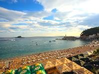 Vila El Mar Garden - Last Minute a dovolená