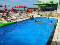 Hotel El Mar Club - Last Minute a dovolená