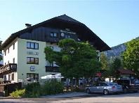 Penzion Bergblick - Last Minute a dovolená