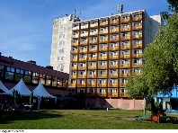 Hotel Magistern - Last Minute a dovolená