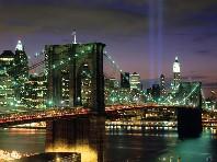 Hotel the Manhattan at Times Square Bez stravy super last minute