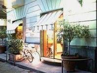 Hotel Suite Esedra - Last Minute a dovolená