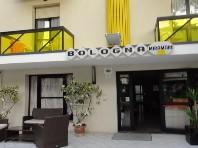 Hotel Bologna - Last Minute a dovolená