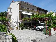 Apartmánový dům Andrija - Last Minute a dovolená