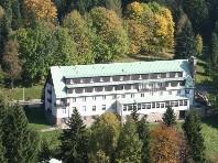 Hotel Engadin - super last minute