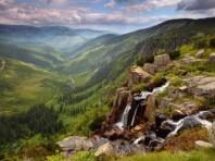 Krkonošský národní park - zájezdy