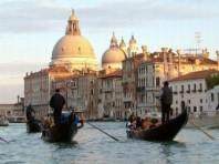 Benátky a ostrovy - Last Minute a dovolená