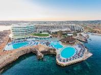 Hotel Ramla Bay Resort - hotel