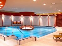 Wellness Hotel Therma - Last Minute a dovolená