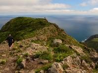 Kanárské ostrovy - Tenerife - Last Minute a dovolená