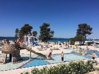 Apart,ány Zaton Holiday Resort - apartmány