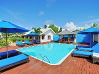 Hotel Villas De Mer - Last Minute a dovolená
