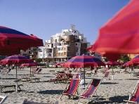 Hotel Sporting Baia - hotel