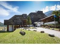 Blu Hotel Senales - Last Minute a dovolená