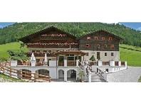 Hotel Natur Aktiv Rainhof - Last Minute a dovolená