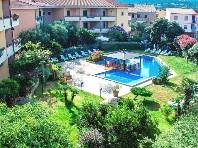 Rezidence I Mirti Bianchi - Last Minute a dovolená