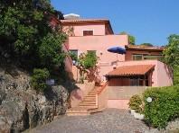 Apartmány Seccione - Last Minute a dovolená