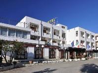 Hotel Apeneste - hotel