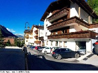 Appartments-Chalet Sofie - Last Minute a dovolená