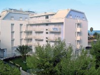 Apartmány Delfini - Last Minute a dovolená
