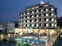 Hotel David - Last Minute a dovolená