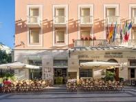 Hotel Nazionale  - Last Minute a dovolená