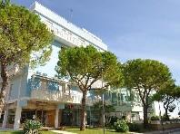 Apartmány Ranieri - Last Minute a dovolená
