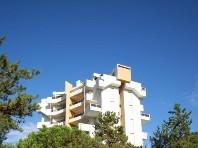 Apartmány Tre Torri - Last Minute a dovolená