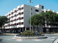 Apartmány Co.Bi.Ta - Perosa - levně