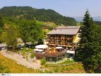 Hotel Taleu - Last Minute a dovolená
